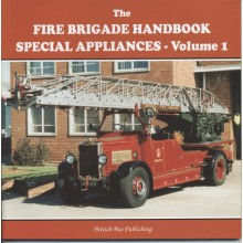 Fire - Special Appliances Vol 1
