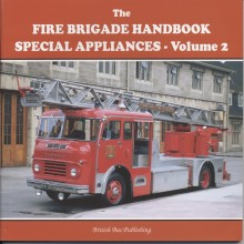 Fire - Special Appliances Vol 2