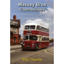 Massey Bros Coachbuilders