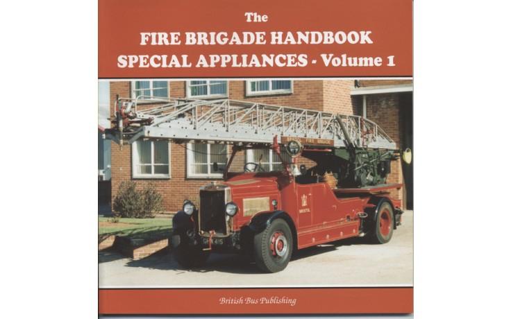 Fire - Special Appliances Vol 1