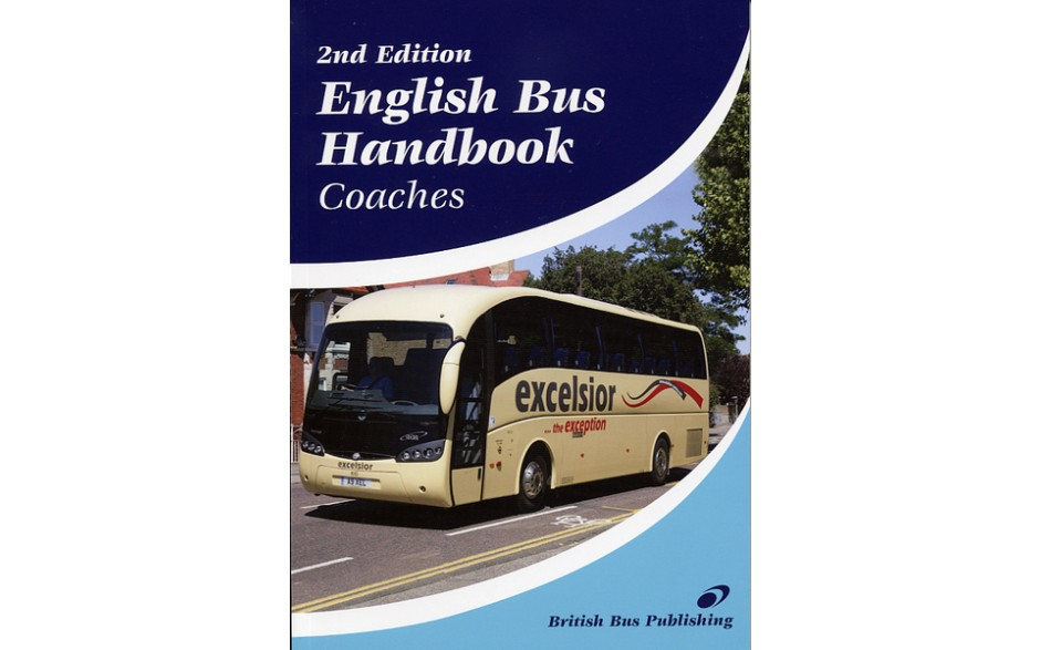English BH - Coaches - 2nd Edition