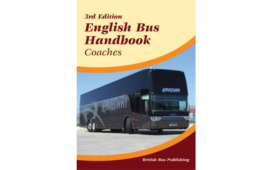 English B H: Coaches 3rd Edition