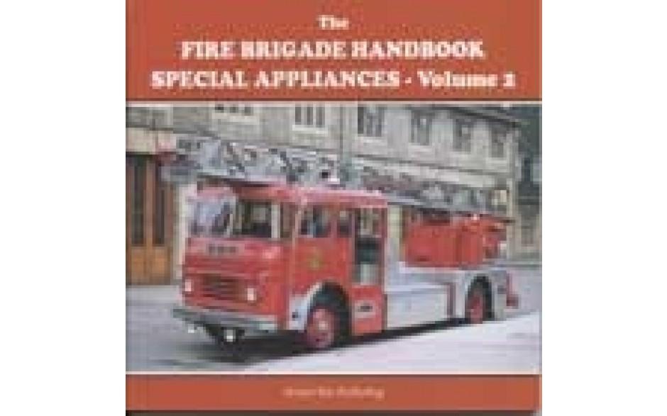 Fire - Special Appliances Vol 2