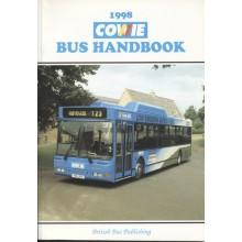 1998 Cowie Bus Handbook