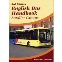 English BH - Smaller Groups - 3rd Edition