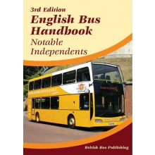 English BH - Notable Independents - 3rd Edition