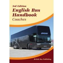 English B H: Coaches 3rd Edition