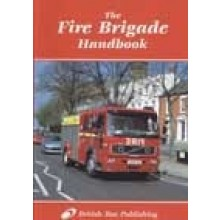 Fire Brigade Handbook - 5th Edition
