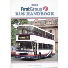 2000 FirstBus Handbook
