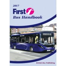 2017 First Bus Handbook