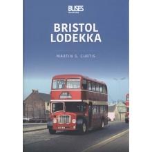 Bristol Lodekka