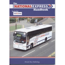 National Express Handbook 2 (2002)