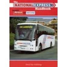 National Express Handbook 1 (2000)