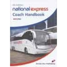 National Express Handbook 5 (2008)