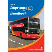 2010 Stagecoach Bus Handbook
