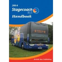 2014 Stagecoach Bus Handbook