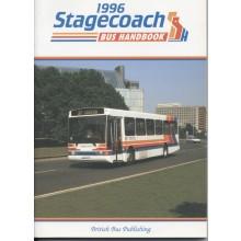 1996 Stagecoach Bus Handbook