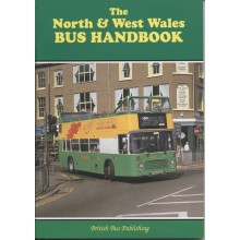 North & West Wales BH - 1996
